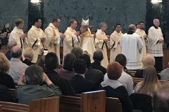 Deacon-Ordination2-3-30-19-1