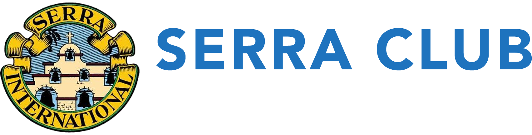 Serra Club of DuPage County
