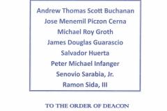 Deacon-Ordination-3-3-19