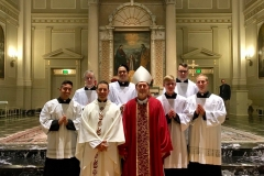 Trasitional-Deacons
